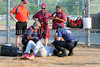 2014 07 17_Church Softball Game_0368_edited-1