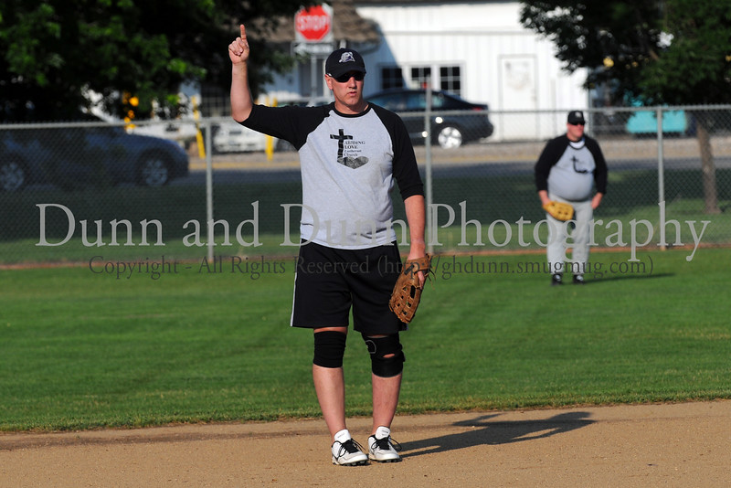 2014 07 17_Church Softball Game_0259_edited-1