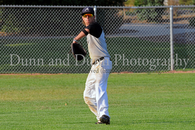 2014 07 17_Church Softball Game_0353_edited-1
