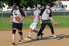 2014 07 17_Church Softball Game_0309_edited-1