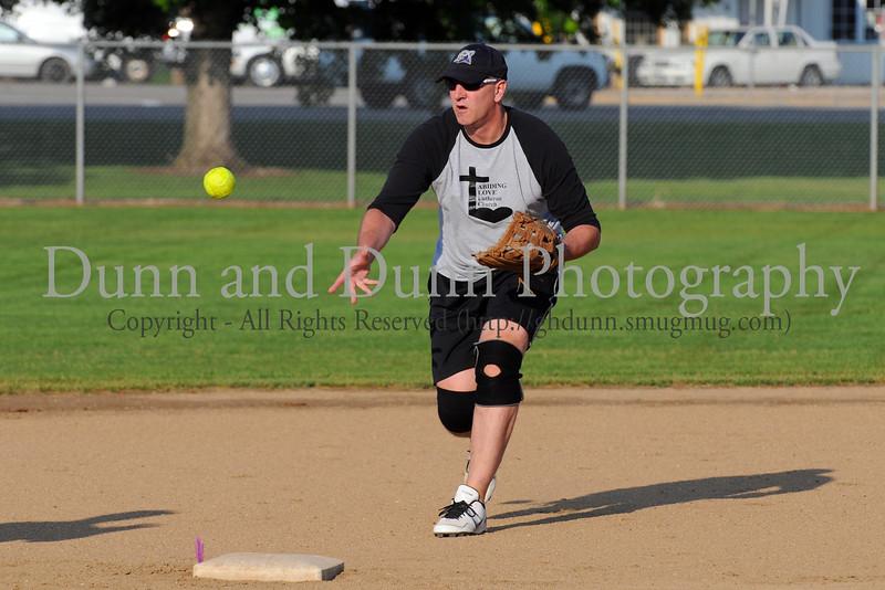 2014 07 17_Church Softball Game_0295_edited-1