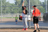 2014 07 17_Church Softball Game_0335_edited-1