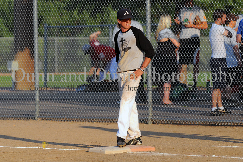 2014 07 17_Church Softball Game_0457_edited-1