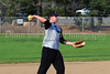 2014 07 17_Church Softball Game_0254_edited-1