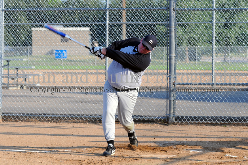 2014 07 17_Church Softball Game_0324_edited-1