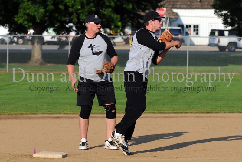 2014 07 17_Church Softball Game_0298_edited-1