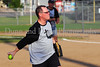 2014 07 17_Church Softball Game_0336_edited-1