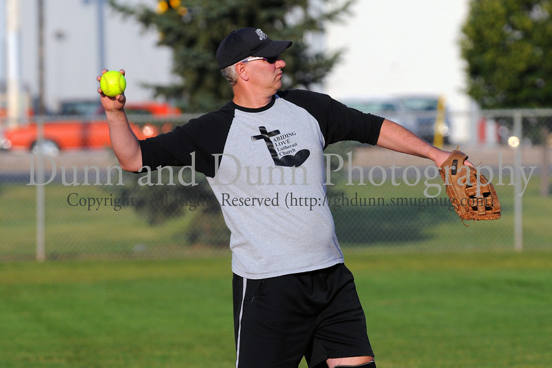 2014 07 17_Church Softball Game_0370_edited-1