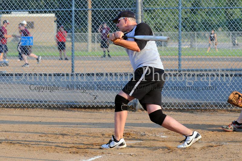 2014 07 17_Church Softball Game_0471_edited-1