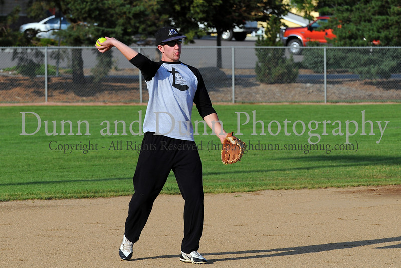 2014 07 17_Church Softball Game_0248_edited-1