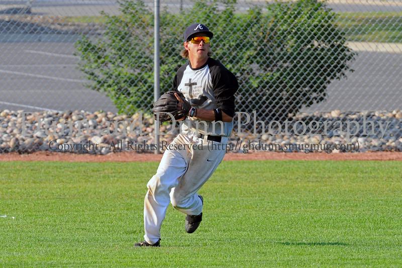2014 07 17_Church Softball Game_0342_edited-1