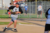 2014 07 17_Church Softball Game_0412_edited-1