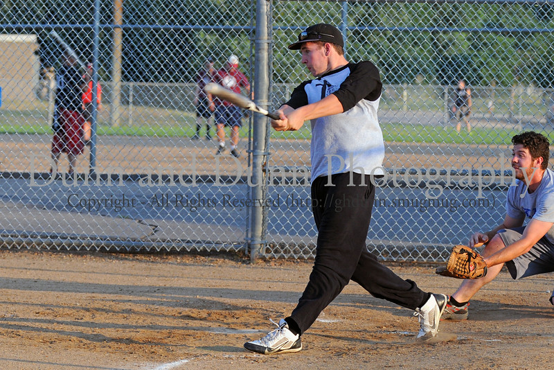 2014 07 17_Church Softball Game_0492_edited-1