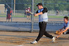 2014 07 17_Church Softball Game_0492_edited-1