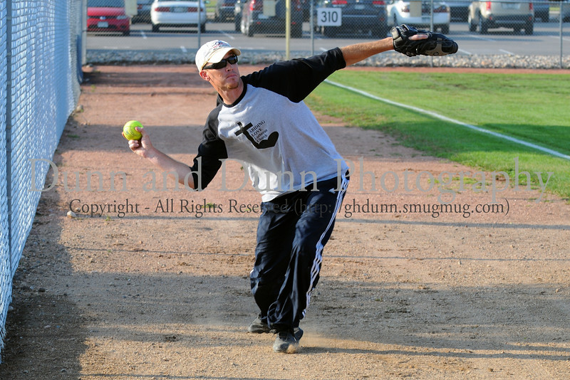 2014 07 17_Church Softball Game_0359_edited-1