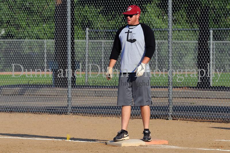 2014 07 17_Church Softball Game_0311_edited-1