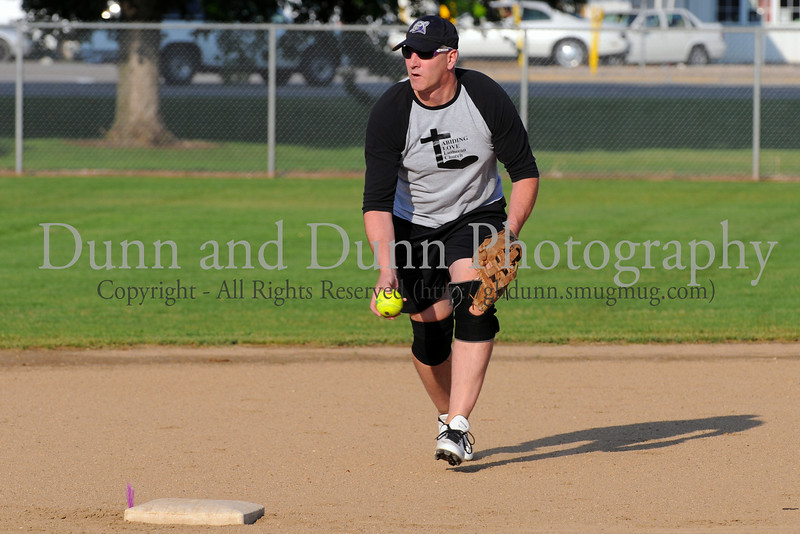 2014 07 17_Church Softball Game_0294_edited-1