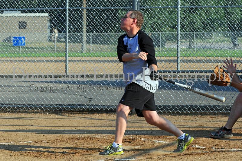 2014 07 17_Church Softball Game_0315_edited-1
