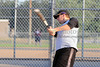 2014 07 17_Church Softball Game_0393_edited-1