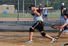 2014 07 17_Church Softball Game_0396_edited-1