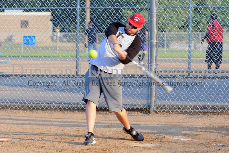 2014 07 17_Church Softball Game_0497_edited-1