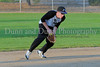 2014 07 17_Church Softball Game_0509_edited-1