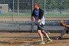 2014 07 17_Church Softball Game_0317_edited-1
