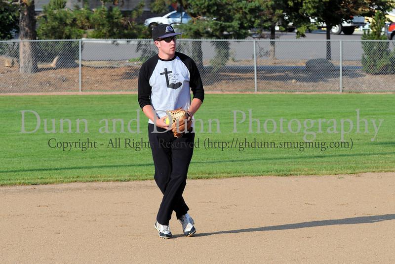 2014 07 17_Church Softball Game_0245_edited-1