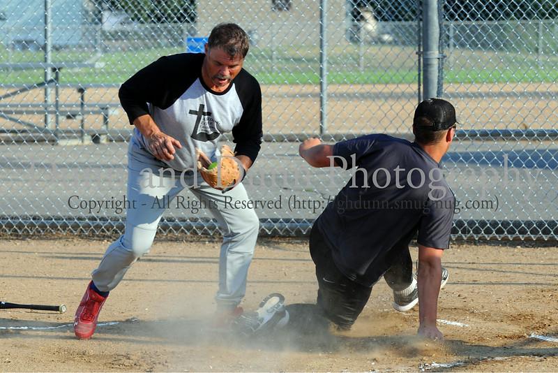 2014 07 17_Church Softball Game_0274_edited-1