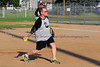 2014 07 17_Church Softball Game_0263_edited-1