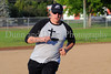2014 07 17_Church Softball Game_0400_edited-1