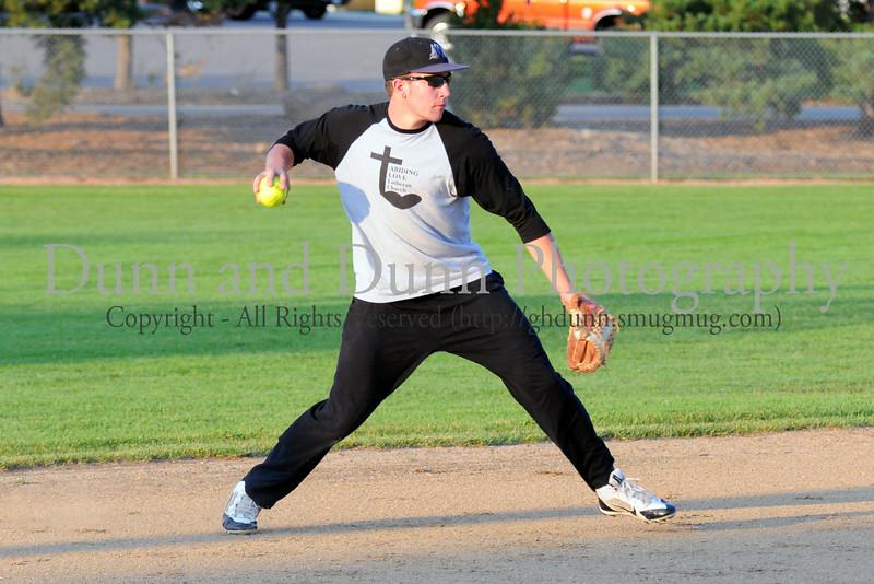2014 07 17_Church Softball Game_0511_edited-1