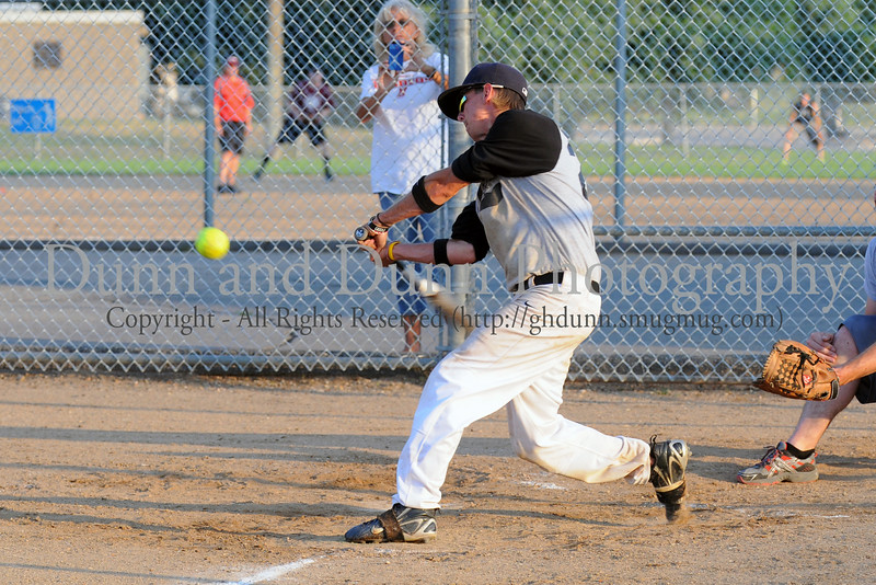 2014 07 17_Church Softball Game_0488_edited-1