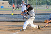 2014 07 17_Church Softball Game_0488_edited-1
