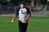 2014 07 17_Church Softball Game_0355_edited-1