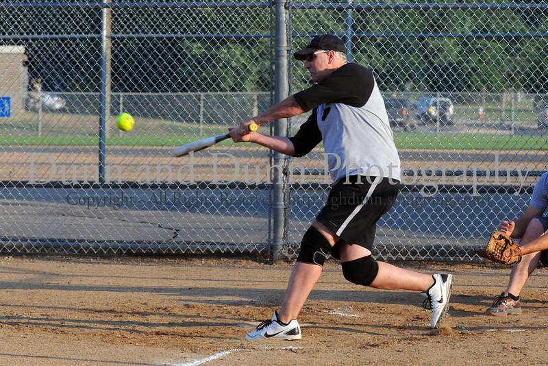 2014 07 17_Church Softball Game_0430_edited-1