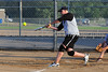 2014 07 17_Church Softball Game_0430_edited-1