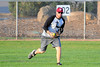 2014 07 17_Church Softball Game_0522_edited-1