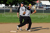 2014 07 17_Church Softball Game_0300_edited-1