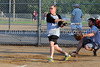 2014 07 17_Church Softball Game_0406_edited-1