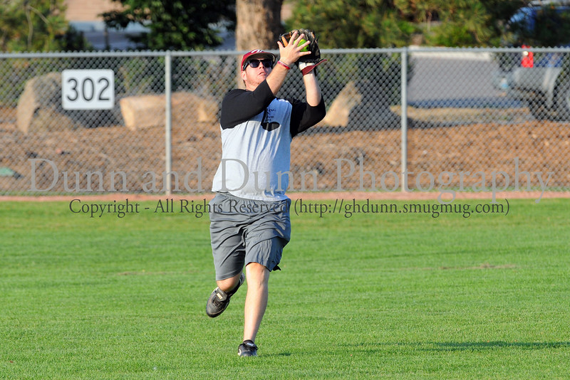 2014 07 17_Church Softball Game_0418_edited-1