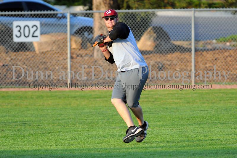 2014 07 17_Church Softball Game_0523_edited-1