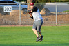2014 07 17_Church Softball Game_0523_edited-1