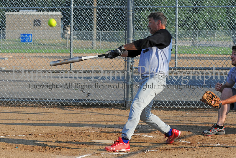 2014 07 17_Church Softball Game_0281_edited-1
