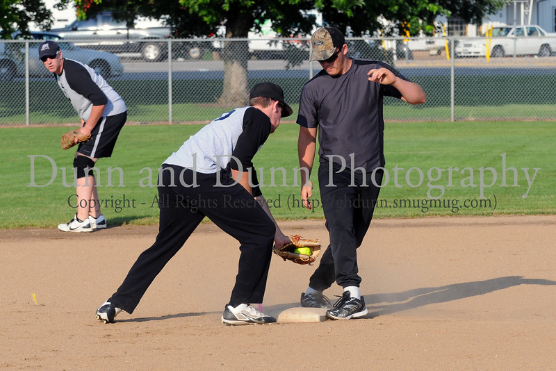 2014 07 17_Church Softball Game_0261_edited-1