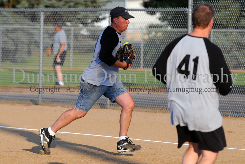2014 07 17_Church Softball Game_0414_edited-1