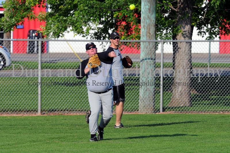 2014 07 17_Church Softball Game_0260_edited-1