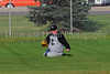 2014 07 17_Church Softball Game_0266_edited-1