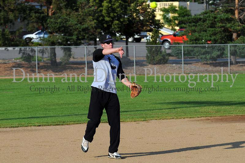 2014 07 17_Church Softball Game_0249_edited-1