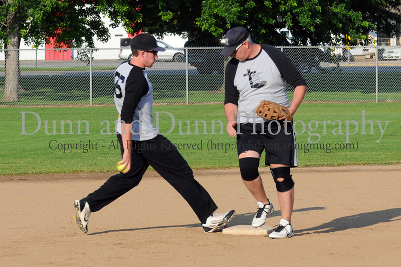 2014 07 17_Church Softball Game_0306_edited-1
